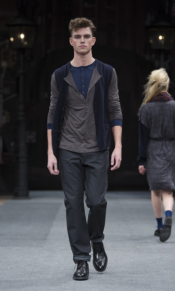 Andre Bentzer3072_AW11_Stockholm_Lexington(Mercedes-Benz FW)