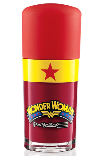 WonderWoman-NailLacquer-ObeyMe-72