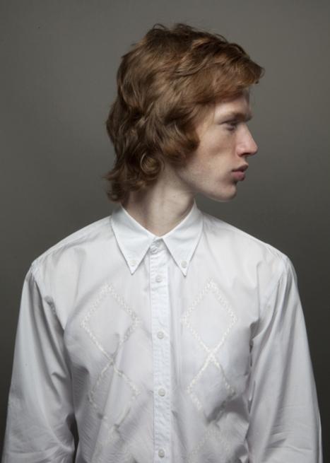 Toon Martens0100_soe shirts SS11(Fashionsnap)