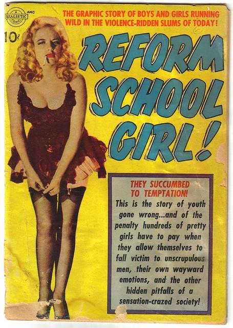 ReformSchoolGirl-1