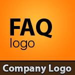 Logo FAQ - Company Logos