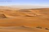 Desert Dunes (TARIQ-M) Tags: texture sahara landscape sand waves pattern desert ripple patterns dunes wave ripples riyadh saudiarabia hdr app بر الصحراء الرياض صحراء رمال رمل canonef70200mmf4lusm طعس كانون المملكةالعربيةالسعودية canon400d الرمل خطوط صحاري نفود الرمال كثبان براري تموجات تموج tariqm نفد tariqalmutlaq kingofdesert ripplesripple 100606169424624226321postsnajd12sa