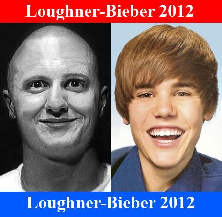 Loughner-Bieber 2012