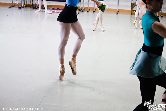 WashingtonBallet_6107