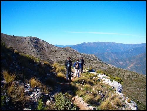 Ruta Juanar - La Concha (12)