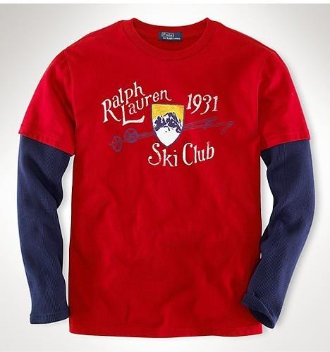 polo t-shirt 008