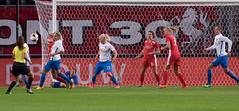 1A050206 (roel.ubels) Tags: fc twente sparta praag voetbal soccer vrouwenvoetbal enschede sport topsport 2016 champions league