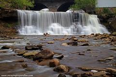 ChagrinFalls+1_6600TCW (nickp_63) Tags: chagrin falls waterfall river long exposure ohio rocky stream nature platinumheartaward