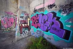 Urbex Ruisbroek (Red Cathedral uses albums) Tags: sonyalpha a77markii a77 mkii alpha sony sonyslta77ii slt evf translucentmirrortechnology redcathedral graffiti streetart urbanart contemporaryart urbex belgium alittlebitofcommonsenseisagoodthing ruisbroek anderlecht brussels bruxelles tresspassing trespass