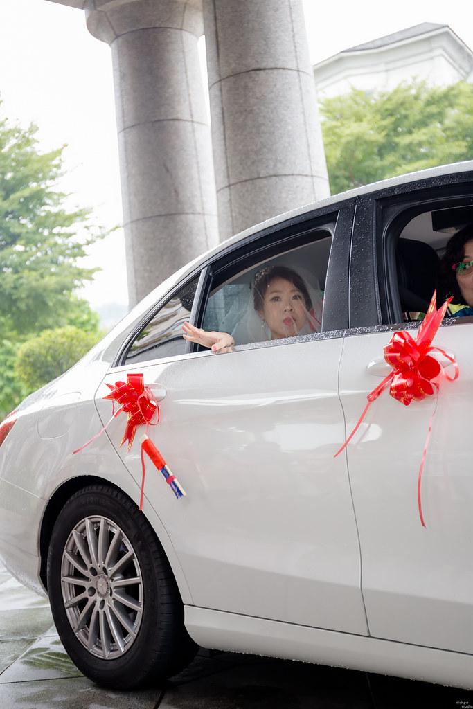 076優質婚禮拍攝推薦