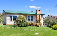 25A North Crescent, North Gosford NSW