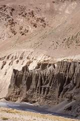 IMGP6148 (Dnl75) Tags: leh manali india himachalpradesh jammuandkashmir asia indusvalley ladakh
