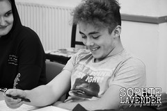 Panto Read Through Act One (Sophie Lavender Photography) Tags: acting actor act characters sophielavenderphotography script writer writni writing art arts perfoming performing performer believe theatre sing singin singing singers dance dancing dancers read reading through one comedy pantomime dame snow white dwarf dwarves director directing creative black group friendship