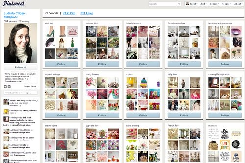 Pinterest8 z re-pin