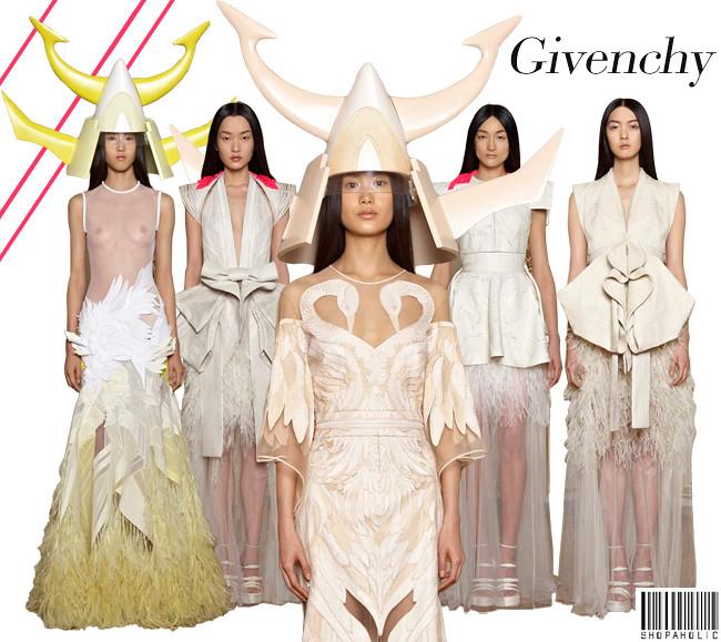 Givenchy-Alta-Costura-primavera-2011