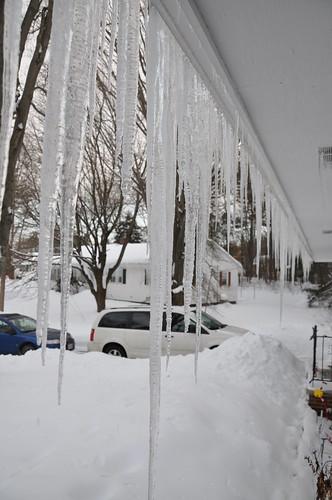 2011-01-28 - Ice 008