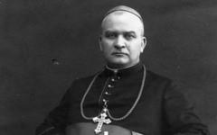 Архиепископ Георгий Матулайтис