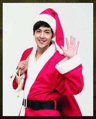 2010-hotsun_29