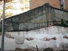 Foto0164 (Jordi Sabater) Tags: barcelona plusultra lamarina