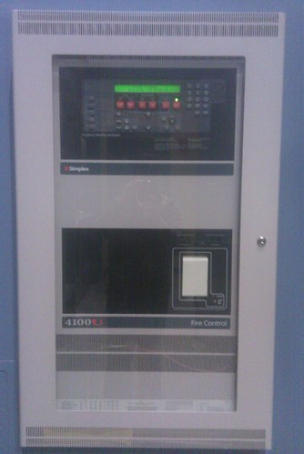 My Fire Alarm Pics - The Fire Panel Forums