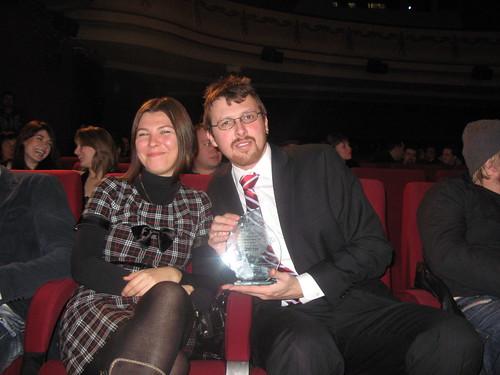 2011-01 Kinopremia1 (51)