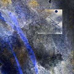 2006 _Der blaue Reiter: tribute to Kandinsky /2