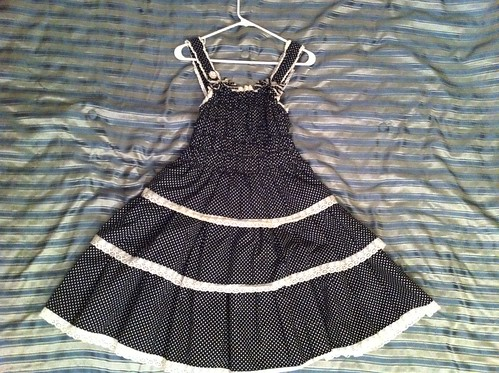 Wardrobe 110131 073
