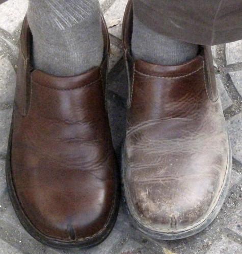 Shoeshine-4