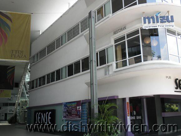 Mizu2-TTDI-Plaza
