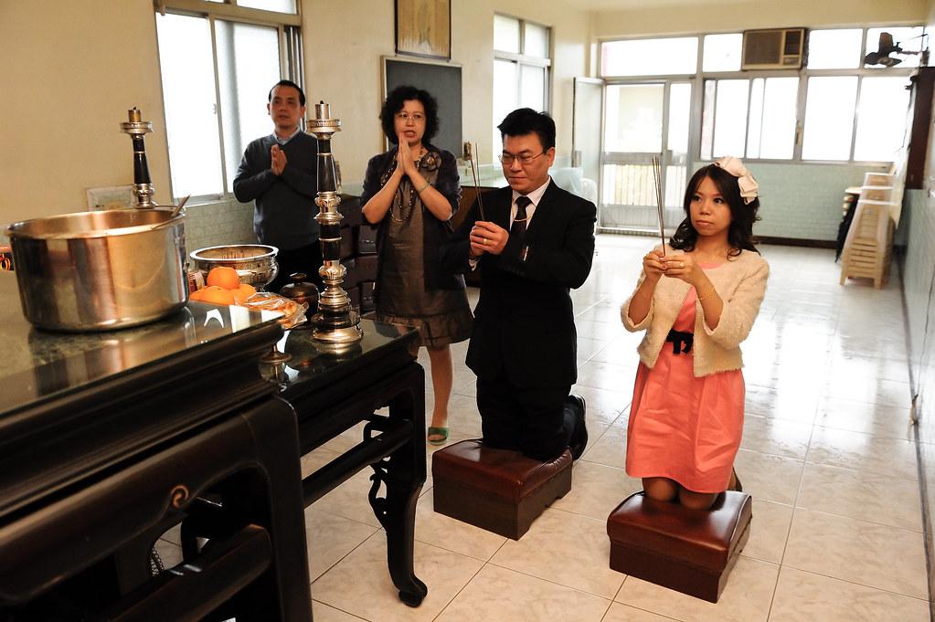 20110115_錦富意品_0016