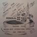 Federal Theatre on Treasure Island