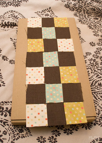 patchwork_makeupbag_layout