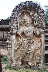 anuradapura (gepiblu) Tags: srilanka anuradapura