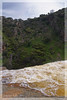 Pozo de los Humos (David Fotografía) Tags: río agua paisaje monte salamanca catarata vegetación cascada castillayleón caudal pozodeloshumos arribesdelduero saltodeagua canon400d masueco