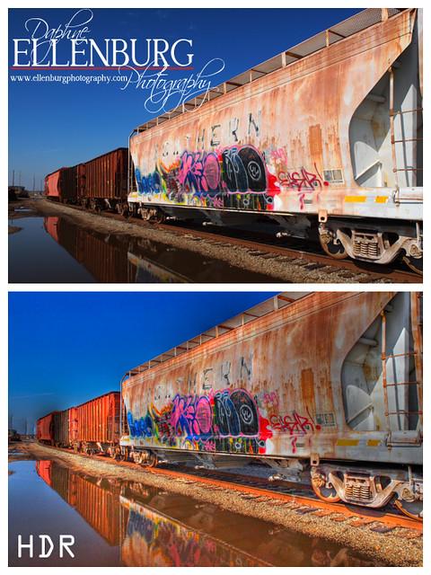 HDR BA 020511 Train 1