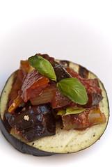 DSC_0441 (13giugno_chef) Tags: food gastronomia lafattoria