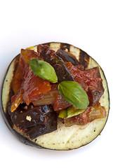DSC_0445 (13giugno_chef) Tags: food gastronomia lafattoria