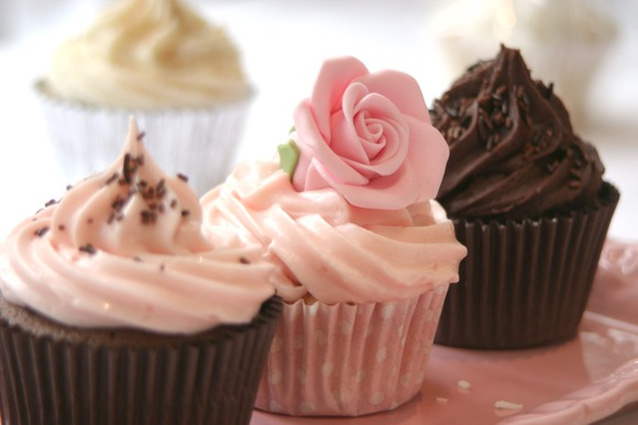 Queen of Cupcakes giveaway 5