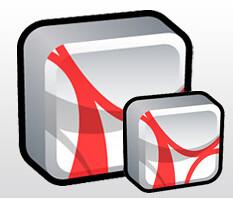 Descarga una infinidad de manuales PDF
