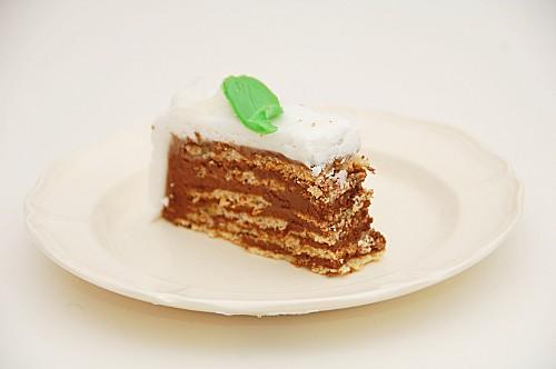 torta richard1