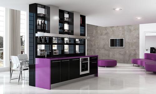 cocinas.com_SI4C-257