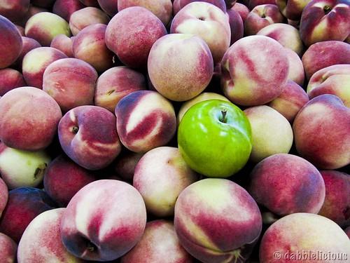fruit-y-licious