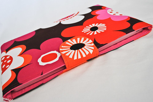 2011 02 10 Laptop Sleeves-2