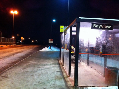 201102_10_03i - Bayview