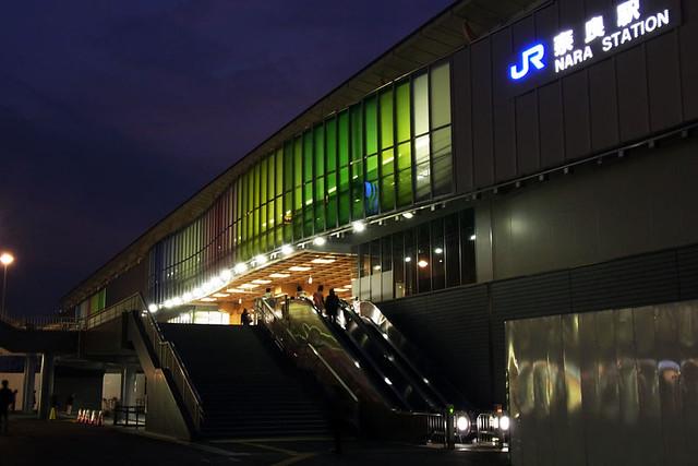 20101114_171831_JR奈良駅