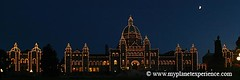 Canada experience : Victoria by night (My Planet Experience) Tags: voyage ca trip travel canada west history tourism coast culture ab columbia victoria canadian histoire british tourisme canadien canadianrockies aventure cteouest rocheusescanadiennes ouestcanada 1001nightsmagiccity