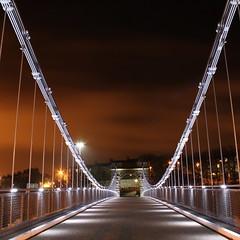 Wellington Bridge, Aberdeen (PeskyMesky) Tags: aberdeen wellingtonbridge mygearandme mygearandmepremium mygearandmebronze mygearandmesilver mygearandmegold mygearandmeplatinum mygearandmediamond dblringexcellence tplringexcellence artistoftheyearlevel4 artistoftheyearlevel5 artistoftheyearlevel6
