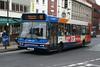 Stagecoach 33217 (Stagecoach Lincolnshire) V517XTL (Howard_Pulling) Tags: uk bus buses yorkshire stagecoach doncaster southyorkshire eastlancs route99 33217 spryte dennisdartslf stagecoachlincolnshire service99 v517xtl