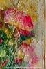 frozenLove024 (Edwin Loyola) Tags: flowers love ice rose frozen abstraction edwinloyola frozenlove