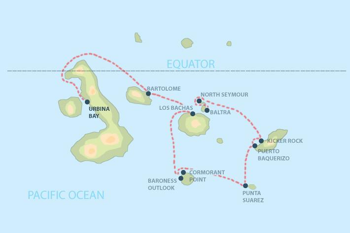 012711_map_urbinaBay